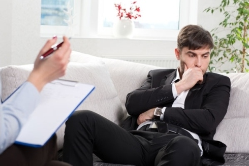 Psicoterapia Individuale